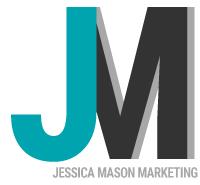Jessica-Mason-Marketing-Logo-Small