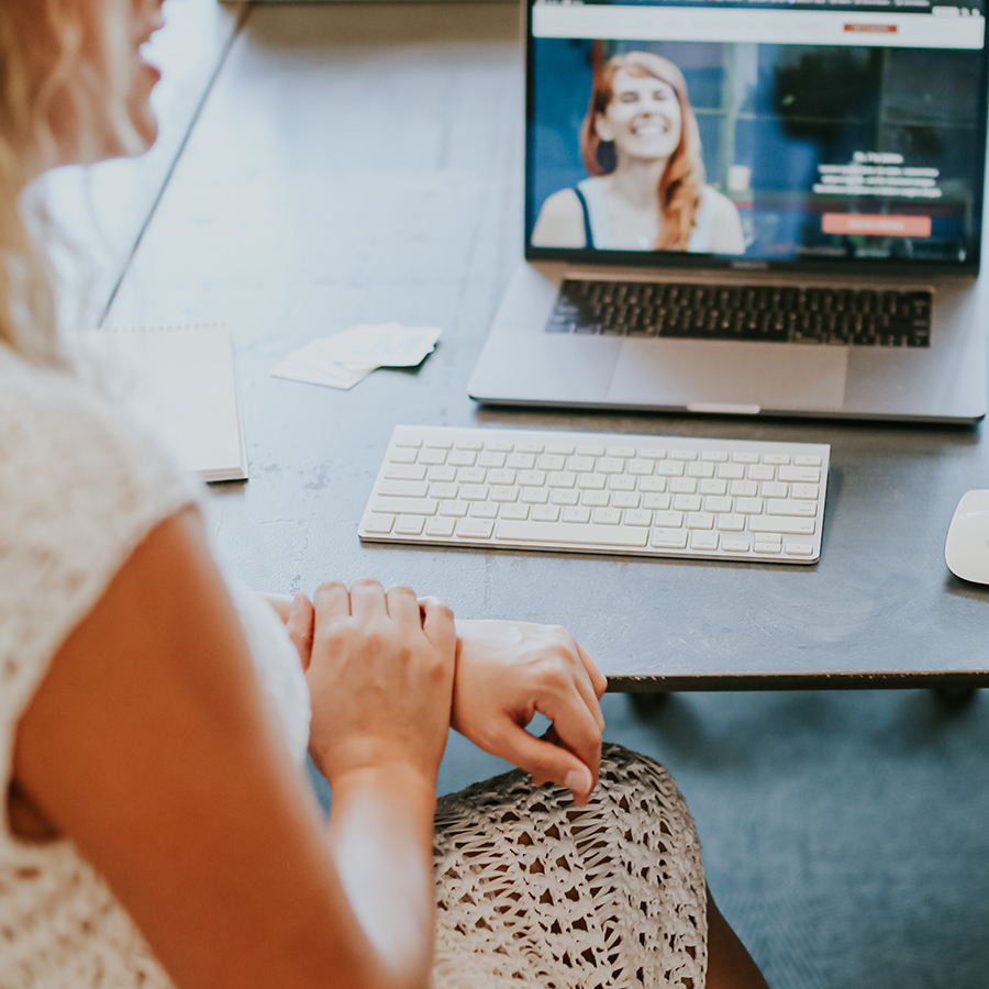 Jessica Mason Marketing Attract Business Leads Digital Marketing