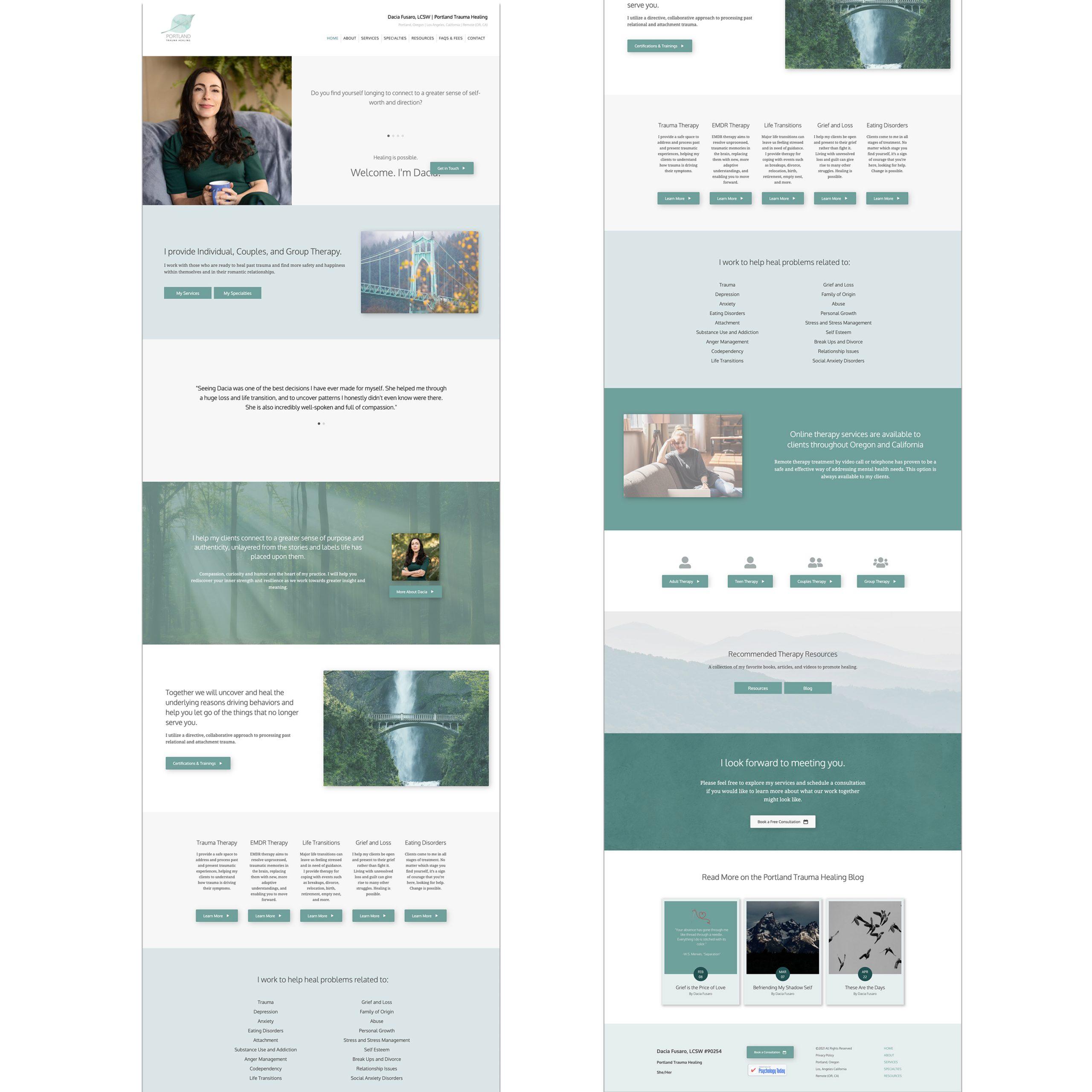 Jessica-Mason-Marketing-Web-Strategy
