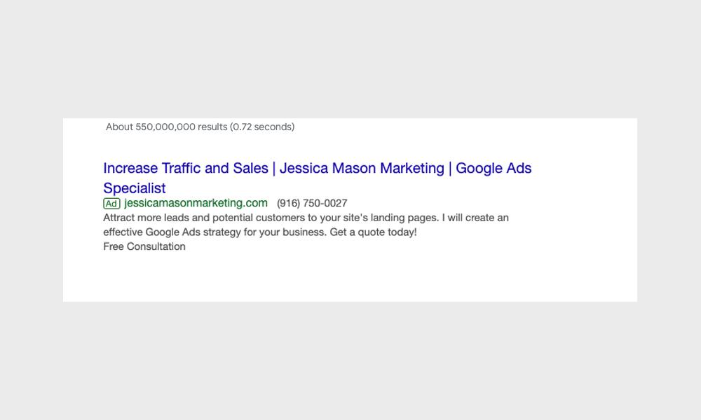 Jessica-Masoon-Google-Ads-Sacramento